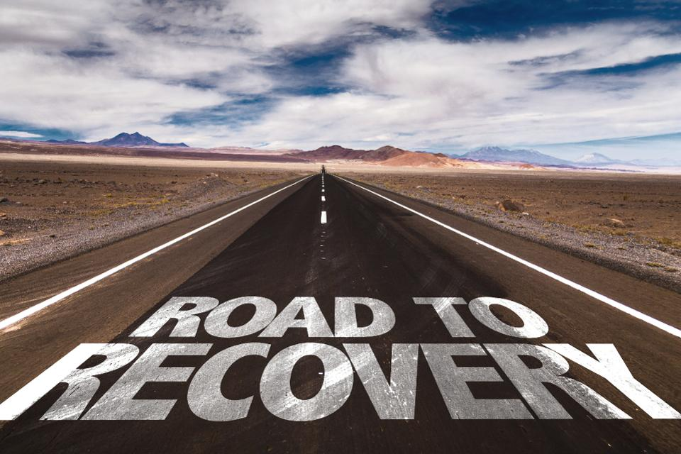 HOW TO SUCCESSFULLY APPROACH YOUR DEBTORS FOR A SUCCESSFUL RECOVERY. PART II
