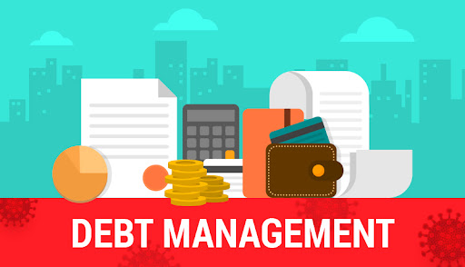 Debt Management -Stay in Control